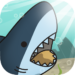 Great White Shark Evolution  APK Free Download (Android APP)