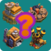 Guess Clash of Clans card 3.5.7z APK Free Download (Android APP)