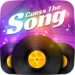 Guess The Song – Music Quiz  APK Download (Android APP)