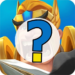 Guess the Lords Mobile Hero 3.1.7z APK Download (Android APP)