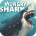 Guide For Hungry Sharks 1.0 APK Free Download (Android APP)