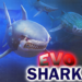 Guide Hungry Shark Evolution 1.0.1 APK Free Download (Android APP)