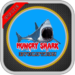 Guide Hungry Shark Evolution  APK Download (Android APP)