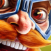 Guide for Clash of Clans  APK Free Download (Android APP)
