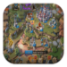 Guide for Lord Mobile 1.0 APK Download (Android APP)