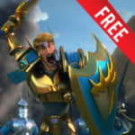 Guide for Lords Mobile 6.3 APK Free Download (Android APP)