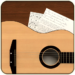 Guitar Songs  APK Free Download (Android APP)