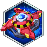 Gyro Buster 1.042 APK Free Download (Android APP)