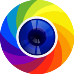 HD Camera + 1.2 APK Free Download (Android APP)