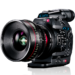 HD Camera  APK Download (Android APP)