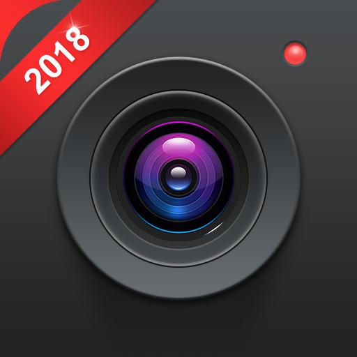 HD Camera APK Free Download (Android APP) - Get APK File