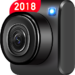 HD Camera – Best Cam with filters & panorama  APK Free Download (Android APP)