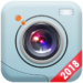 HD Camera for Android  APK Download (Android APP)