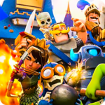HD Clash Of Wallpaper For Fans 5.3 APK Free Download (Android APP)