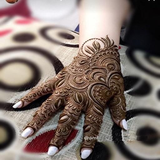 Top Free Android Games Dont Miss It Download Now Free: HD Mehndi Design 2018 APK Free Download (Android APP