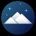 HD Wallpaper for Pexels  APK Download (Android APP)