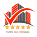 HOTEL DEALS  APK Free Download (Android APP)