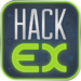 Hack Ex – Simulator  APK Free Download (Android APP)