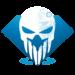 Hackers – Hacking Simulator  APK Download (Android APP)