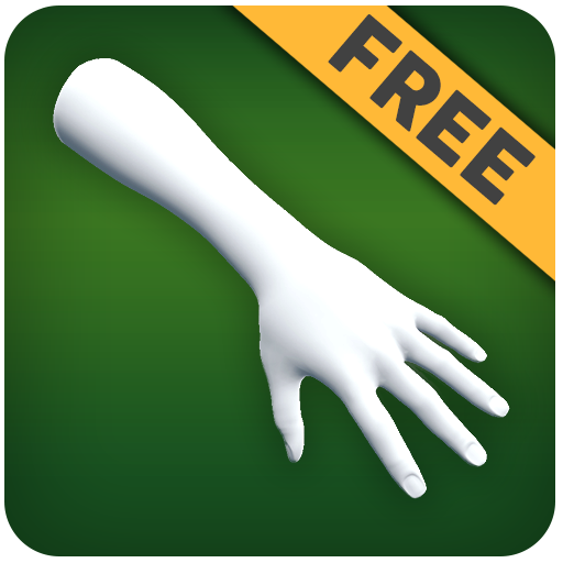 Hand Draw 3D Pose Tool FREE APK Free Download (Android APP
