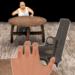 Hands 'n Guns Simulator 32 APK Free Download (Android APP)