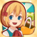 Happy Mall Story: Sim Game  APK Download (Android APP)