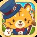Happy Pet Story: Virtual Sim  APK Download (Android APP)