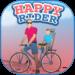 Happy Rider Wheels 3.7 APK Download (Android APP)