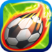 Head Soccer  APK Free Download (Android APP)