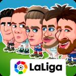 Head Soccer La Liga 2018 – Soccer Games  APK Free Download (Android APP)
