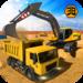 Heavy Excavator Crane – City Construction Sim 2017  APK Free Download (Android APP)