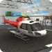 Helicopter Rescue Simulator  APK Free Download (Android APP)