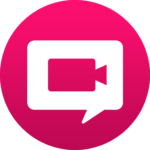 Hello chat – Random video chat  APK Free Download (Android APP)