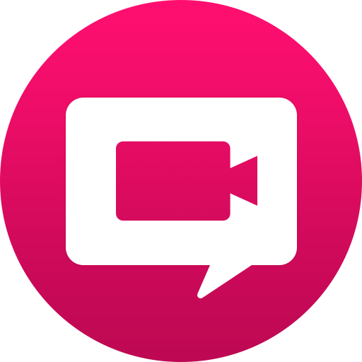 Hello chat - Random video chat APK Free Download (Android APP) - Get