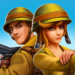 Heroes of Warland 0.1.7 APK Download (Android APP)