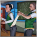 High School Bully Gangster 1.6 APK Free Download (Android APP)