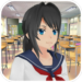 High School Simulator 2017  APK Download (Android APP)