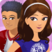 High School Story  APK Download (Android APP)