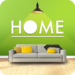 Home Design Makeover! 1.2.7g APK Free Download (Android APP)