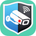 Home Security Camera WardenCam – reuse old phones  APK Download (Android APP)
