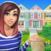 Home Street – Home Design Game  APK Download (Android APP)
