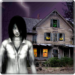 Horror Games 1.0 APK Download (Android APP)