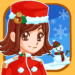Hotel Story: Resort Simulation  APK Download (Android APP)