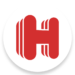 Hotels.com: Book Hotel Rooms & Find Vacation Deals  APK Free Download (Android APP)