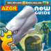 How Play Hungry Shark Evolution 2k18 Guide 1.0 APK Free Download (Android APP)