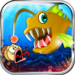 Hungry Shark  APK Free Download (Android APP)