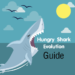 Hungry Shark Evolution Aquatic Adventure Guide 1.2.6 APK Free Download (Android APP)