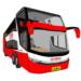 IDBS Bus Simulator  APK Free Download (Android APP)