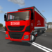 IDBS Truck Trailer 1.0 APK Free Download (Android APP)