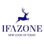 IFAZONE ( DS.ASORT.COM) 1.3 APK Download (Android APP)